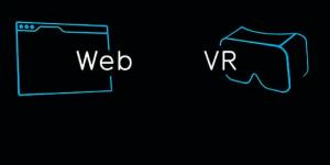 WebVR Explained