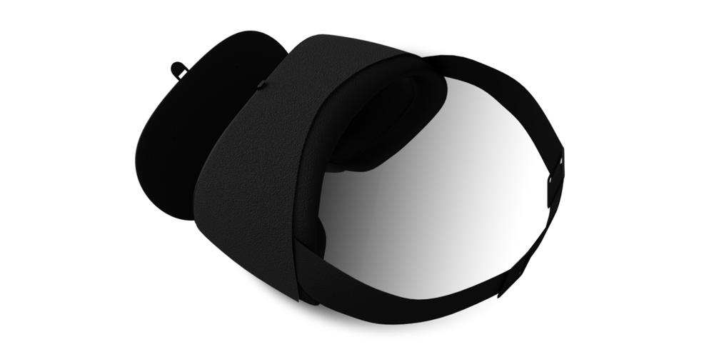 Mobile Headset v/s Standalone v/s PC headset